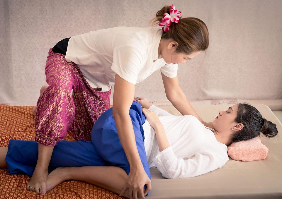 sport massage wien.jpg
