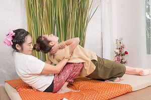 Anti Stress Massage.jpg