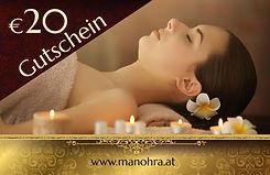 massage gutschein 20euro.jpg