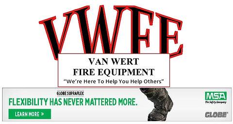 VWFE online AD.jpg