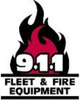 911 fleet.jpg