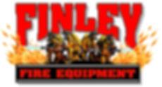FINLEY-FINAL-COLOR1.jpg