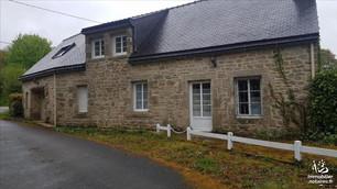 Vente Maison - 6 pièce(s) - 110 m²