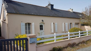 Vente Maison - 5 pièce(s) - 95 m²