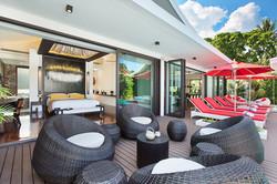 Villa Bianca SBV May 2015 (31)