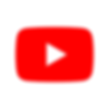 youtube symbol.png