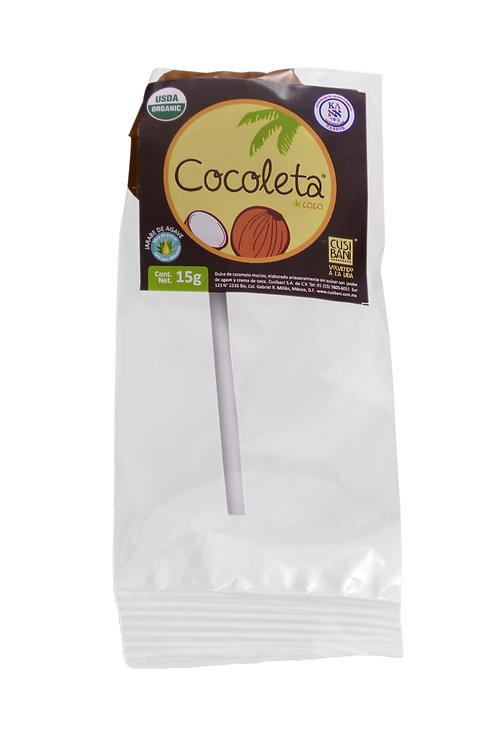 Cocoleta