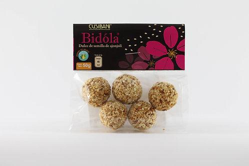 Bidola