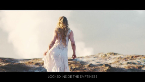 Seven Lions - Creation ft. Vök - 2016