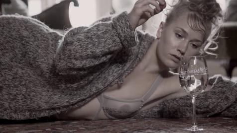 Una Stef - I'm yours - 2016