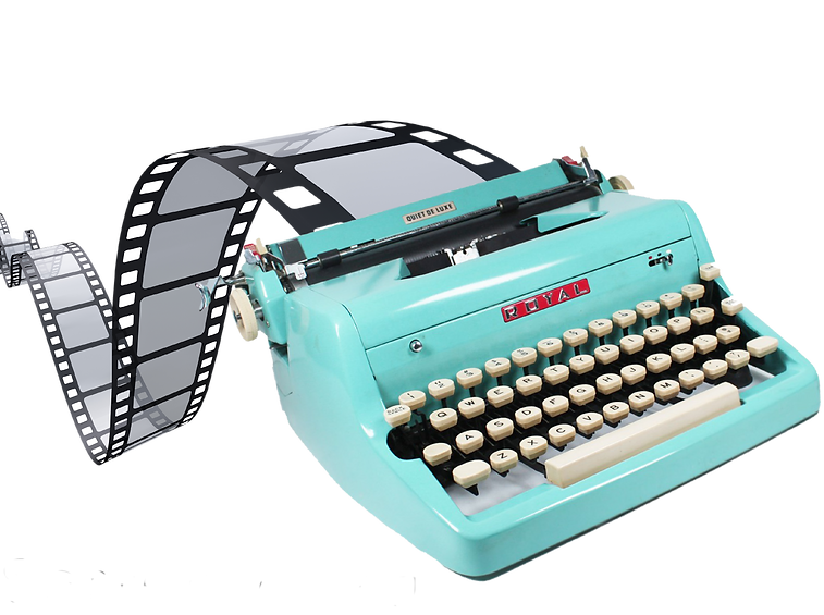 Screenwriting composit clean.png