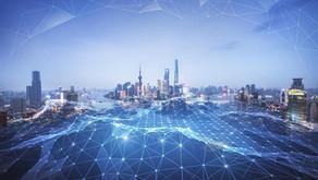 China Appreciated the Digital Lands