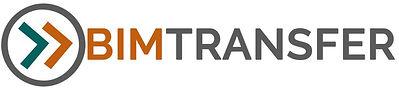 Logo bimtransfr