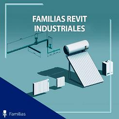 revit familias industriales.PNG