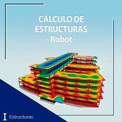 calculo estructura bim.png
