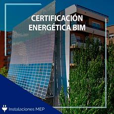 certificacion eneergetica bim.PNG