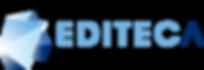 logo-EDITECA-menu-stickY.png