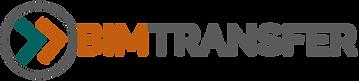logo bimtransfer