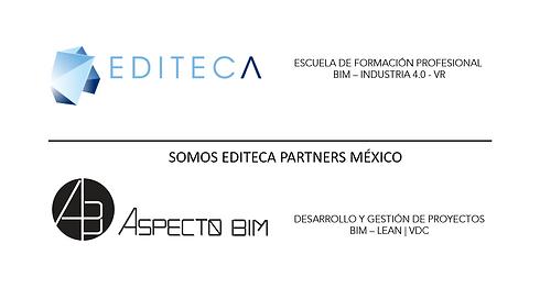 EDITECA - ASPECTOBIM PARTNERS.png