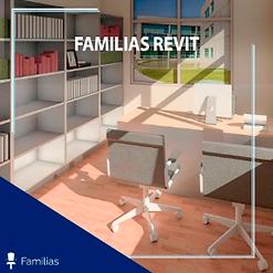 REVIT FAMILIAS.PNG