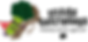 felelos-gasztrohos-blog-logo-2016-10-10-