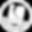 atol-protected-logo-transparent.png