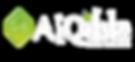 Al-Qibla_Travels_Logo_1_Transparent_125p