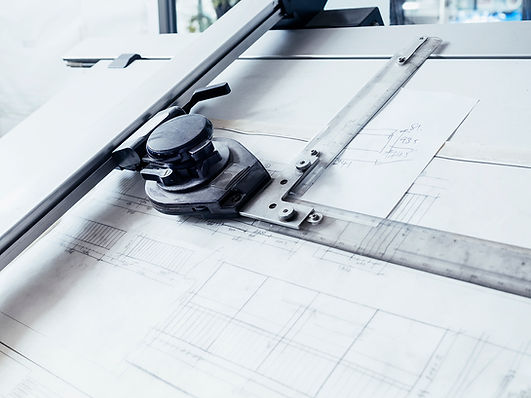 architectural, drafting services, Construction Documentation, Outsourcing CAD Services, construction drawings, Outsource, Architectural Drawings, Working Drawings