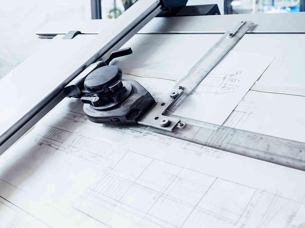 מומחים בבנייה פרטית