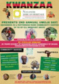 Kwanzaa Poster Final.jpg