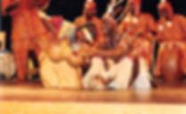 www.nananomdanceensemble.com