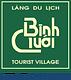 cropped-Logo-BInh-Quoi-100-x-100.png