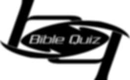 Bible Quiz Image 2.jpeg
