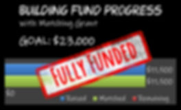 Building Fund Slide.jpg