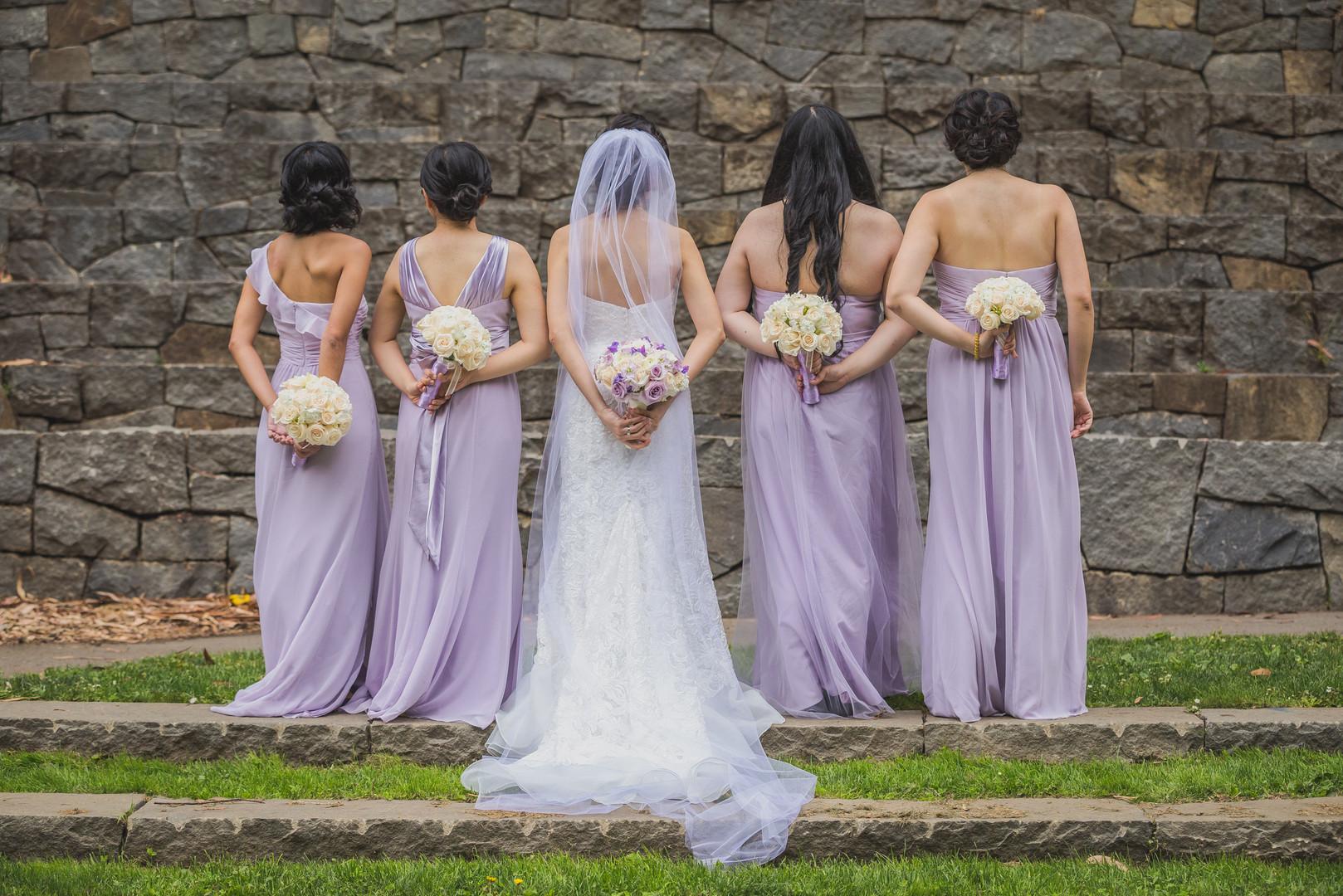 2016-06-04_Wedding-375.jpg