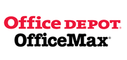 officemax.png