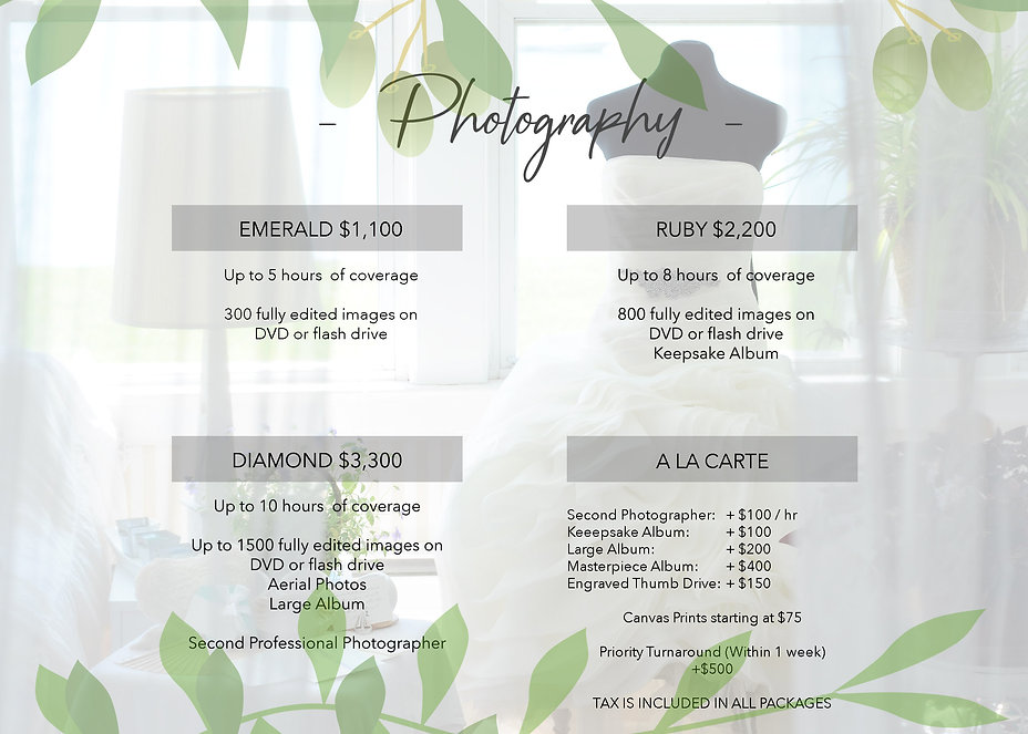 PHOTO Packages Flyer 2020 TAP.jpg