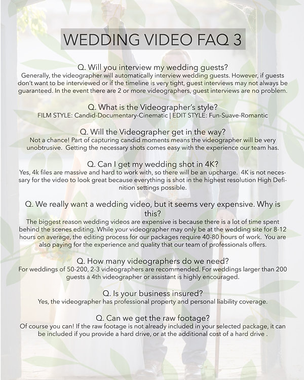 Wedding Video FAQ Page 3.jpg
