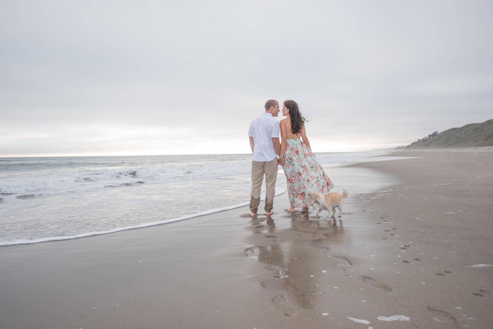 maryssa and ryon engagement-278.JPG