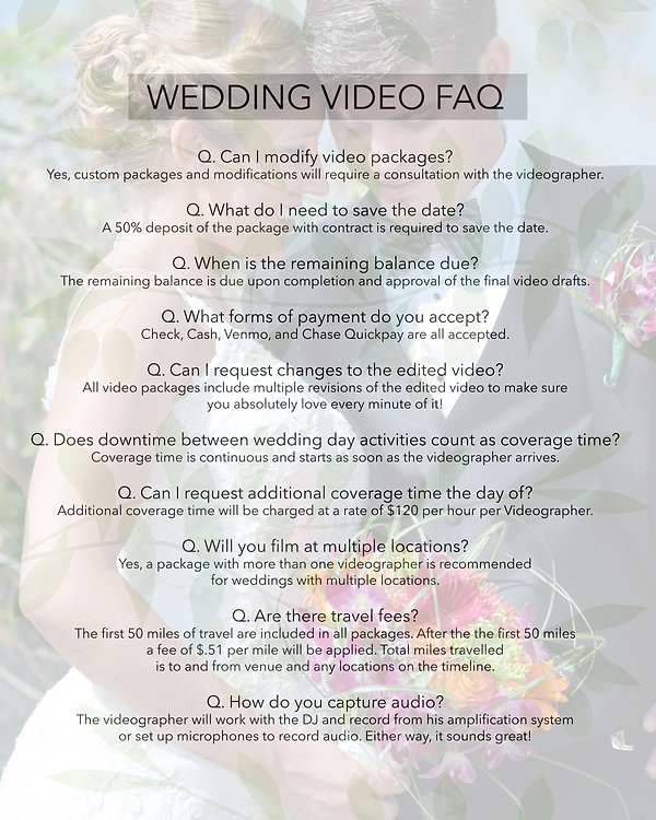 Wedding Video FAQ 1.jpg