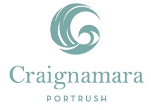 Craignamara B&B
