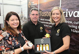 Taste Causeway harnesses digital Technology to drive growth