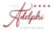 Adelphi Portrush