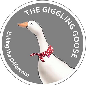 The Giggling Goose