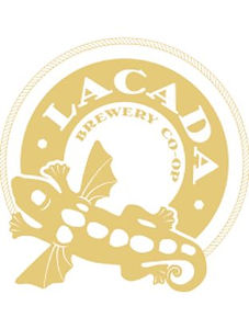 Lacada Brewery