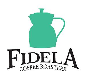 Fidela Coffee Roasters
