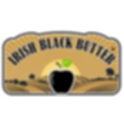 Irish Black Butter Company