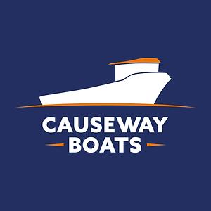 Causeway Boats