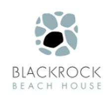 Blackrock Beach House