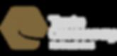 taste-causeway-web-logo-transparentwhite